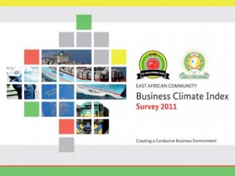 East African Business Council (EABC)