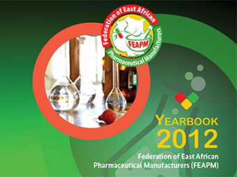 Federation of East African Pharmaceutical Manufacturers (FEAPM)